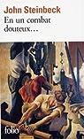 En un combat douteux par Steinbeck