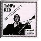 Tampa Red Vol. 13 1945-1947