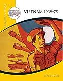 Vietnam 1939-75: Foundation Edition
