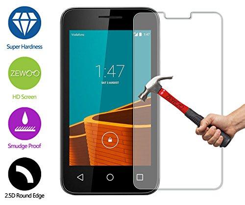per-vodafone-smart-ultra-7-55-pollici-pellicola-protettiva-zewoo-protezione-dello-schermo-in-vetro-t
