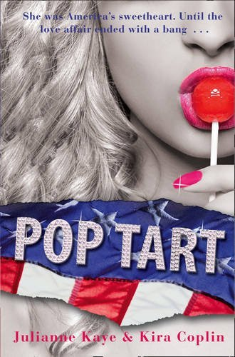 pop-tart-by-kira-coplin-28-may-2009-paperback