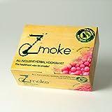 Chicle de globo Zmoke - Kit completo Narghilè-