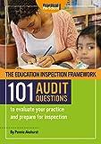 ISBN 1912611066