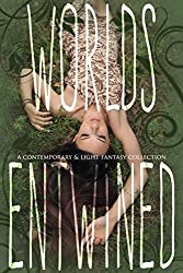 Worlds Entwined (English Edition)