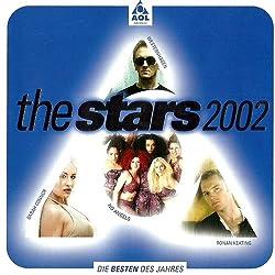 Pop & R+B Hits (CD Compilation, 40 Titel, Diverse Künstler)