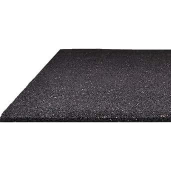 gummi schutzmatten f r balkon und flachdachst nder 105 x 105 cm beleuchtung. Black Bedroom Furniture Sets. Home Design Ideas