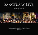 Sanctuary:Live [Import allemand]