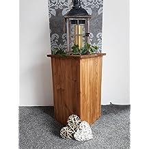 Suchergebnis auf f r dekos ule holz for Holzpfahl deko