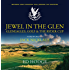 Jewel in the Glen: Updated 2014 Edition