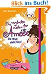Das verdrehte Leben der Amélie, 4, Di...