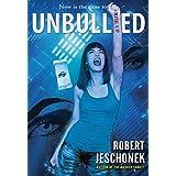Unbullied (English Edition)