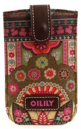 oilily-winter-ovation-smartphone-pull-case-coffee