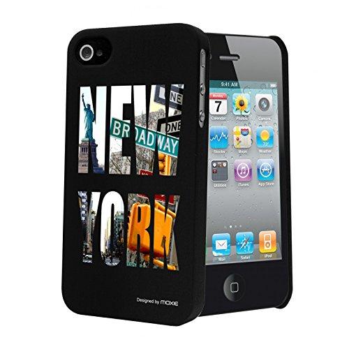 moxie-coque-cityart-new-york-pour-iphone-4-4s