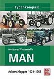ISBN 9783613033528