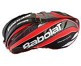 Babolat Racketholder X16 Pro Line