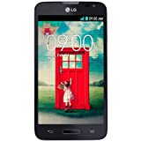 store-online-celulares-lg-smartphone--android-lg-l70--smartphone-libre-android-pantalla-45quot-cmara-5-mp-4-gb-dualcore-12-ghz-1-gb-ram-negro
