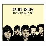 Kaiser Chiefs - Heat Dies Down