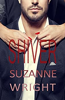 Shiver by [Wright, Suzanne]
