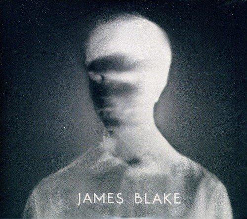 James Blake (New Version)