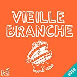 Dalil Boubakeur: Vieille Branche 9