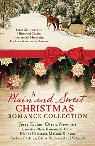 a-plain-and-sweet-christmas-romance-collection-spend-christmas-with-9-historical-couples-from-amish-