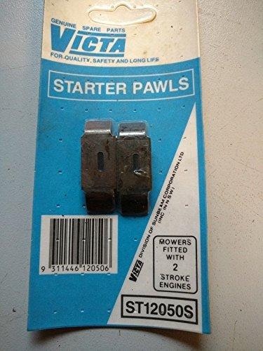 victa-2-stroke-st12050s-recoil-starter-pawls