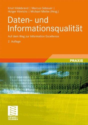 daten-und-informationsqualitat-auf-dem-weg-zur-information-excellence-german-edition