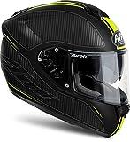 Airoh ST-701 Slash integral casco