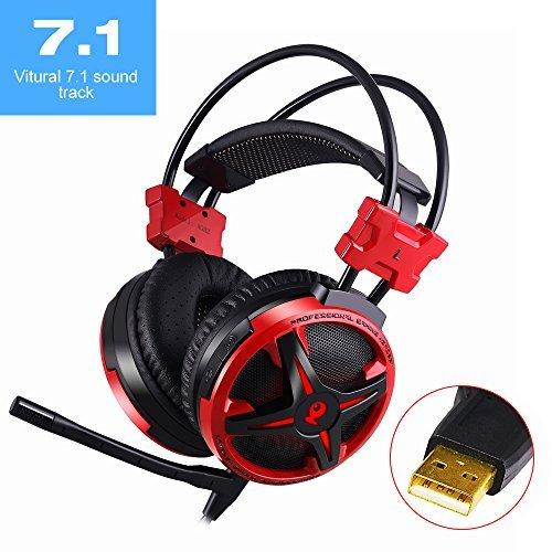 ausdom-hi-fi-kopfhorer-ohrhorer-headset-headphone-over-ear-mit-usb-stecker-71-surround-sound-stereo-