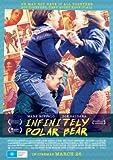 INFINITELY POLAR BEAR – Mark Ruffalo - US Imported Movie Wall Poster Print - 30CM X 43CM Brand New