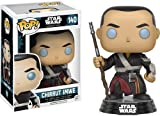 Funko Star Wars Rogue One - 10455 - Figurine Pop! - Chirrut Imwe