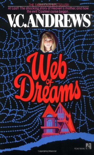Web of Dreams (Casteel Series)