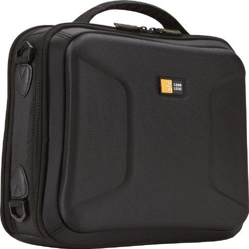 Case Logic Tasche für tragbaren DVD-Player, 25,4 mm (10 Zoll) Case Logic Storage
