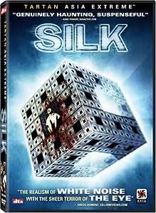 Silk [DVD] [2006] [Region 1] [US Import] [NTSC]