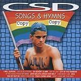 Csd Songs & Hymns