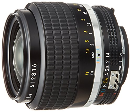 nikkor-ais-14-35mm-14-35-wide-lens