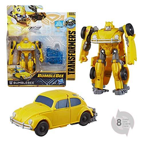 Transformers-MV6Energon Igniters Power Plus Series Stryker 1, e2094