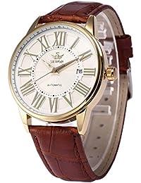 Reloj para hombres - SEWOR PMW285 - Reloj para hombres