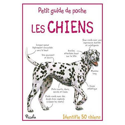 """<a href=""""/node/27227"""">Les chiens</a>"""