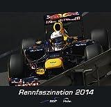 Rennfaszination 2014