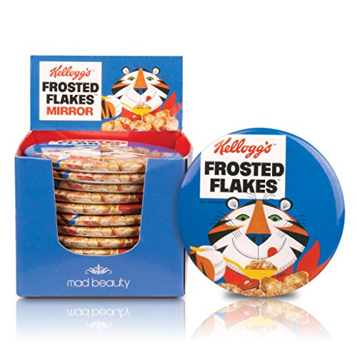 frosted-flakes-kelloggs-cereal-pocket-compact-mirror-retro-70s