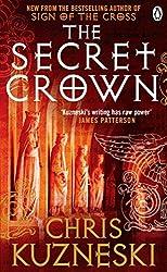 The Secret Crown (Jonathon Payne & David Jones) by Chris Kuzneski (2010-09-30)