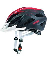 Uvex Fahrradhelm Viva 2