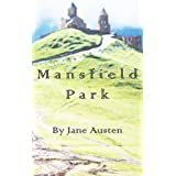 Mansfield Park (Annotated) (English Edition)