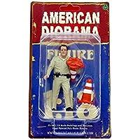 Besten Preis für American Diorama 77464Figur Polizei Serie Highway Patrol–2–Maßstab 1/18 bei kleinkindspielzeugpreise.eu