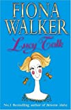 Image de Lucy Talk (English Edition)