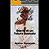 Lonely Souls: Diario di un futuro passato