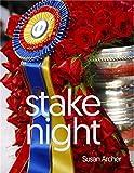 Stake Night