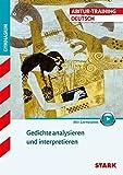 ISBN 3849021491