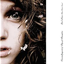 Don't Leave (When Winter Comes) [Vinyl Single]